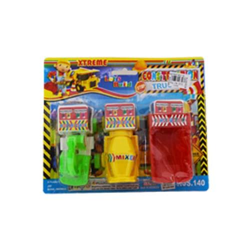 Mainan