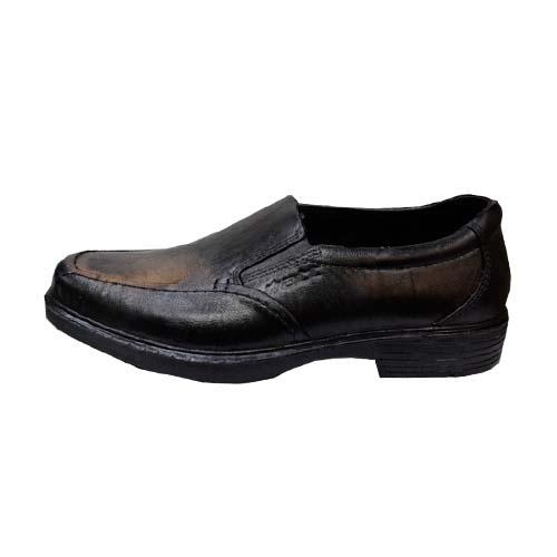 Sepatu & Sandal